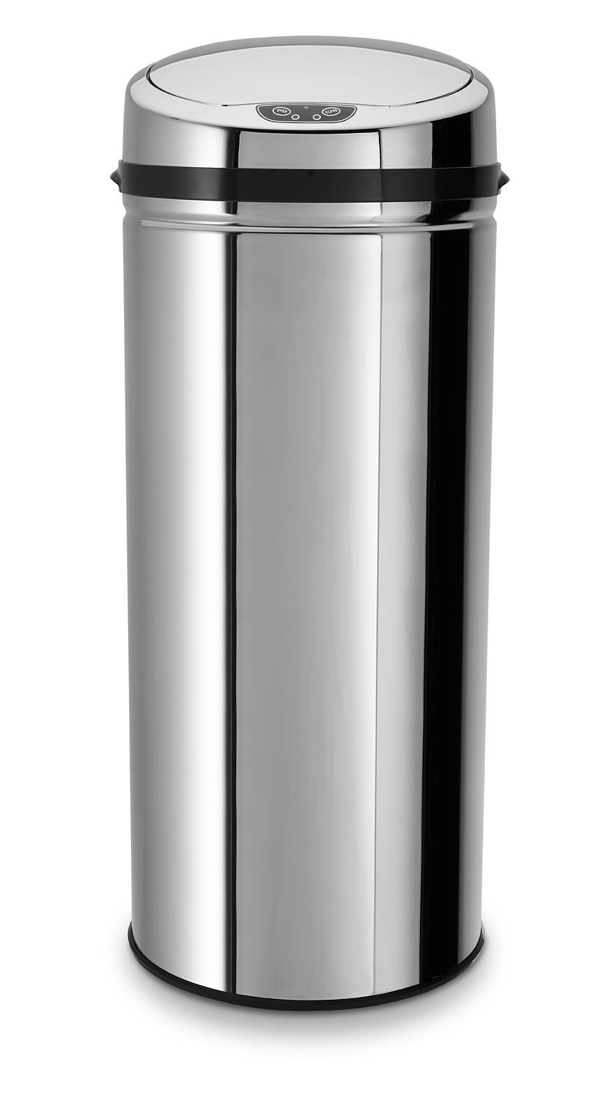 Sensor ECHTWERK