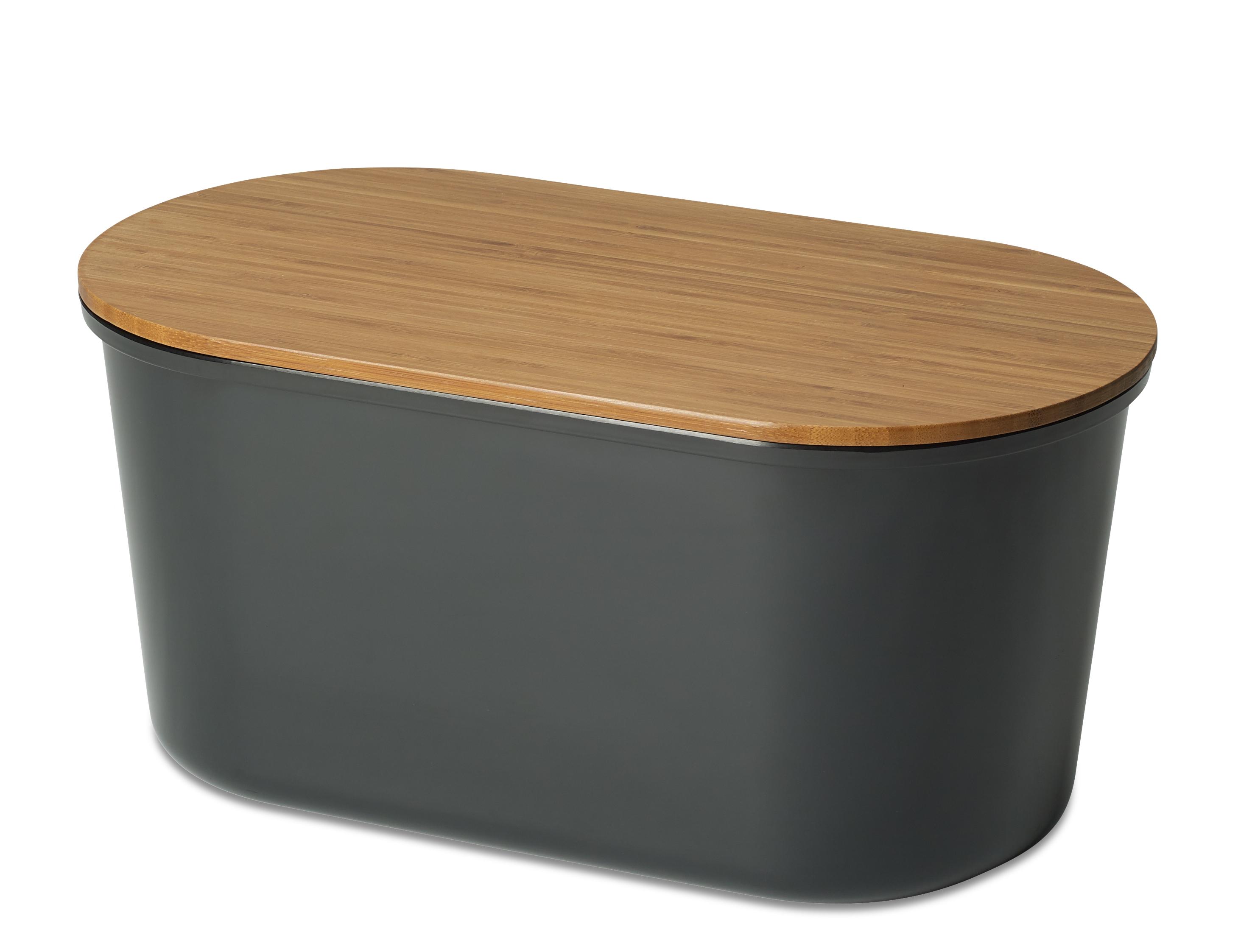 brotbox echtwerk. Black Bedroom Furniture Sets. Home Design Ideas