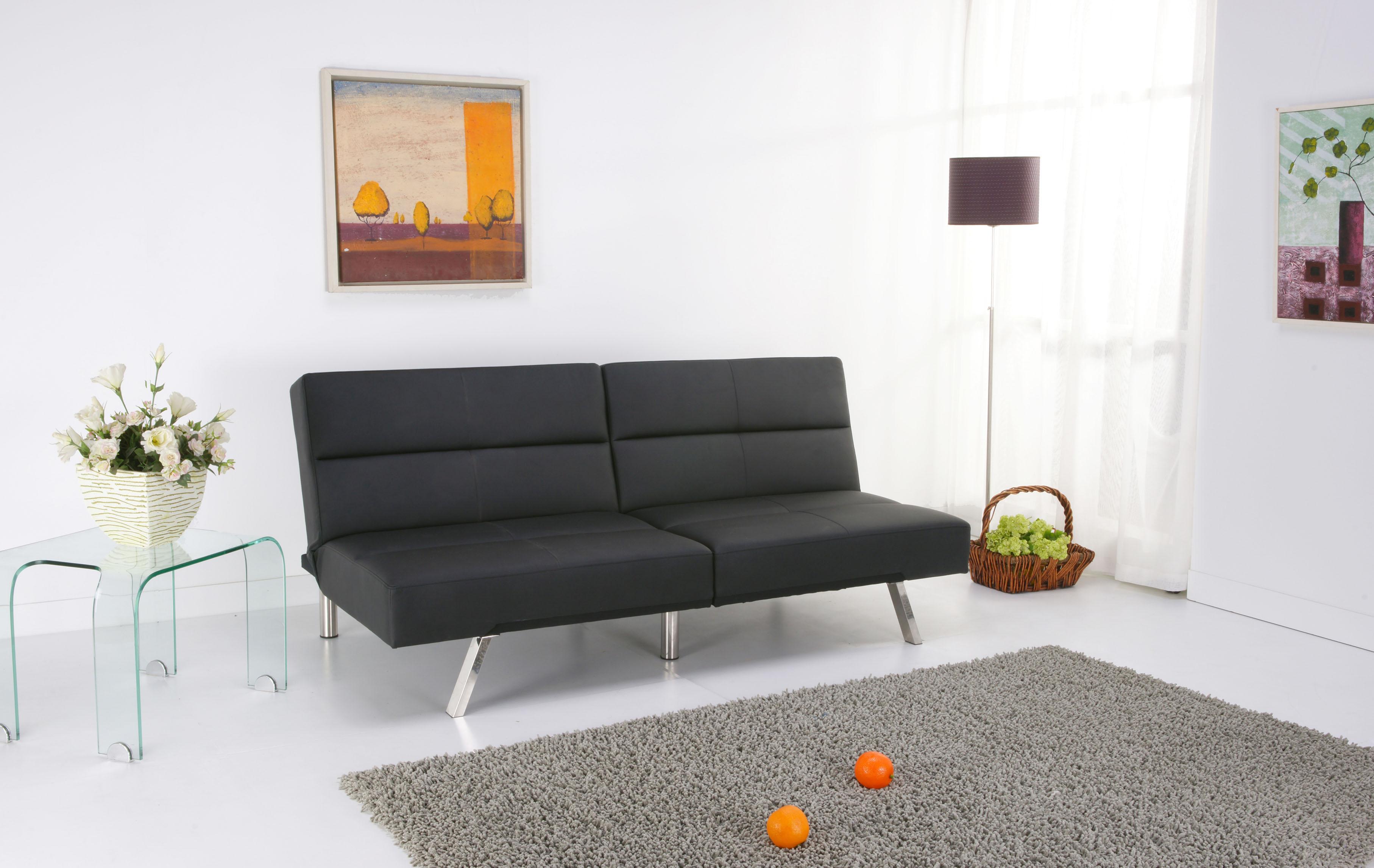 schlafsofas preisvergleich baby bettw sche set rosa schlafzimmer orange vorh nge modern ikea. Black Bedroom Furniture Sets. Home Design Ideas
