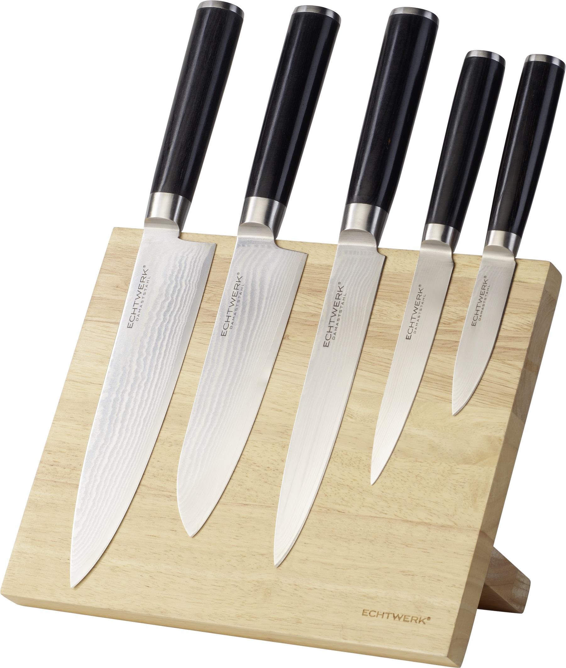 Küchenmesser | ECHTWERK